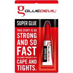 LG Super Glue NO.22 3G