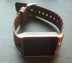 Smart Watches cellphones 3 Colours