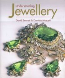 Understanding Jewellery hardcover 3rd Revised Edition