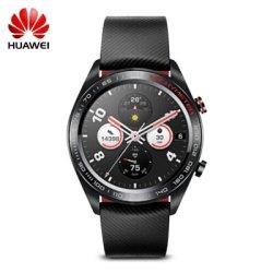 Huawei Honor Watch Magic Smart Watch Heart Rate Monitor Fitness Tracker Gps 5ATM