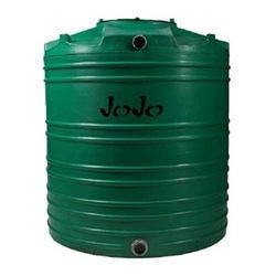 Jojo Vertical 5000l Water Tank