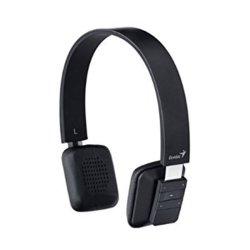 Genius HS-920BT Headset