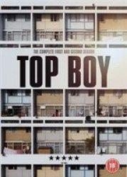 TOP Boy: Season 1 And 2