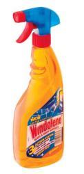 Windolene Orange Glass Cleaner Trigger 750ml