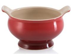 8d4e8babcd3 Le Creuset Soup Tureen Cerise | Reviews Online | PriceCheck