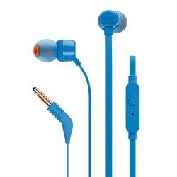JBL - In-ear Headphone