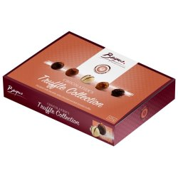 Kees Beyers - Beyers Assorted Truffles Collections 125G