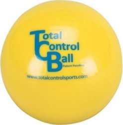 Total Control Sports Total Control Training Ball 74 Multi Pack