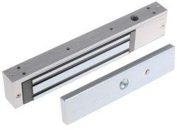 Magnetic Lock CU-S280C