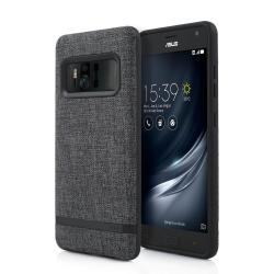 best service a683a 02970 Incipio Carnaby Blackberry Motion Case Esquire Series With Co-molded Design  And Ultra-soft Cotton Finish For Blackberry Motion - Gray | R | Cellphone  ...