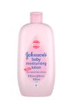 Johnson And Johnson Johnson's - Baby Moisturising Lotion - 500ML