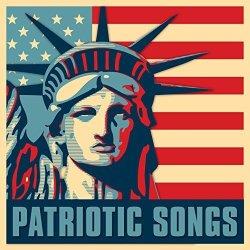 Patriotic Music Unlimited America The Beautiful Instrumental Version