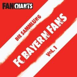 Fc Bayern Munchen Fans - Die Sammlung Der Fcb Fanges Nge Explicit