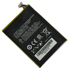 Replacement Paycheap Battery Compatible With Blackberry Z3