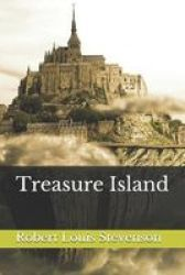Treasure Island Paperback