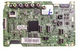 Tekbyus BN94-09582A Main Board For UN55J6200AFXZA