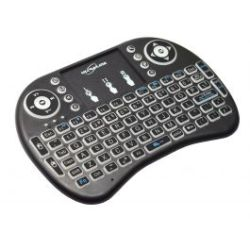 Ultralink Ultra Link Smart Tv Remote UL-AM-01