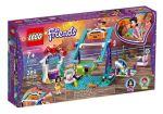 Lego Friends Underwater Loop