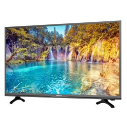 "Hisense HX40N2176F 40"" FHD LED TV"