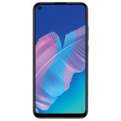 Huawei Y7P Midnight 104048786