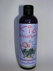 Enchantrix Kids Bubble Bath