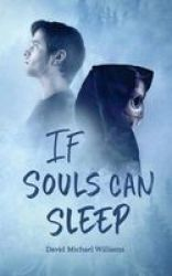 If Souls Can Sleep Paperback