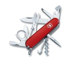 Victorinox Swiss Army Explorer Pocket Knife