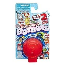 TRF Bot Bots Blind Box