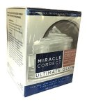 SPA Miracle Correct Ultimate Glow Super Hydrating And Brightening Moisturizer Cream