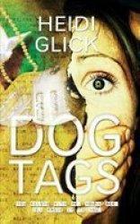 Dog Tags Paperback