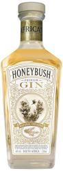 African Craft Premium Gin - Honeybush