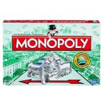 MONOPOLY - South African