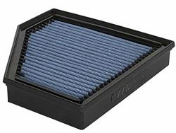 AFe Power 30-10270 Magnum Flow Pro 5R Oe Replacement Filter