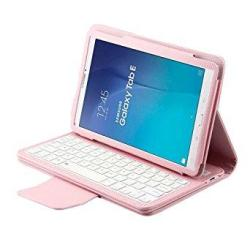 reputable site 99df1 80c2f Samsung Galaxy Tab E 9.6 Folio Keyboard Case in Pink | R1108.00 | Tablet  Accessories | PriceCheck SA