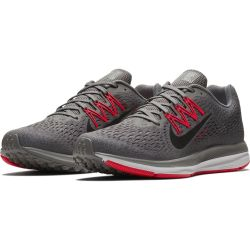 ae0c6741368 Nike Air Zoom Winflo 5 Mens Running Shoes - UK9 Prices | Shop Deals ...