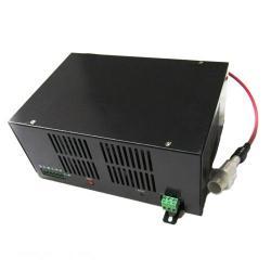60W CO2 Laser Power Supply For 60W 80W 90W