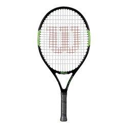 Wilson Racquet Sports Wilson Blade Team 23 Junior Tennis Racket | R |  Handheld Electronics | PriceCheck SA