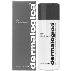 Dermalogica Daily Microfoliant 2.6-OUNCE