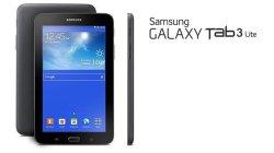 officiële leverancier gewoonte bespaar Samsung Galaxy Tab 3 Lite T116 | R1875.00 | Tablets | PriceCheck SA