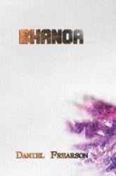 Bhanoa Paperback