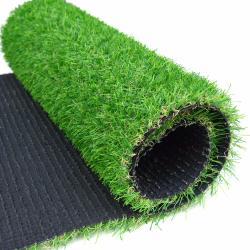 Astro Turf - Artificial Grass Roll - 3M X 2M X 8MM
