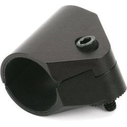 Pro Camera Clamp For 1080 MINI And Repower 2200