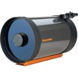 Celestron C8-a Xlt Cge Optical Tube Assembly