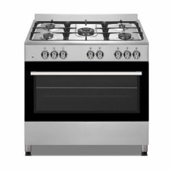 Defy DGS904-MULTIFUNCTION Gas Electric Range Cooker