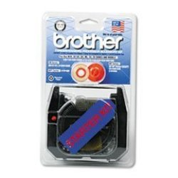 Brother Intl. Corp. Starter Kit For Ax Gx Sx Most Wp And Other Typewriters