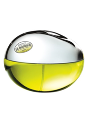 DKNY Be Delicious 100ml Eau De Parfum Spray for Women