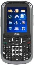 LG 501C Prepaid Phone Tracfone   R   Cellphone Accessories   PriceCheck SA