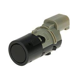 KKmoon SI-A0268 Front Rear Grilles Bumper Parking Sensor Parking Aid Sensor  Reverse Pdc For Bmw X3 X5 E39 E46 E60 E61 E63 662069 | R705 00 | Handheld