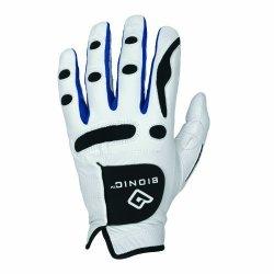 Bionic Men's Performance Grip Golf Glove Left Hand Small