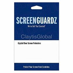 ClaytisGlobal Screen Protector Protection Film For Trimble Juno 3B 3D 3E |  R545 00 | Cellphone Accessories | PriceCheck SA